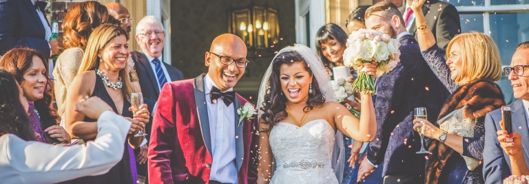 Beautiful Life Wedding Video and Photography, wedding videos and wedding photography